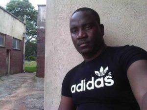 Tawanda Chingara