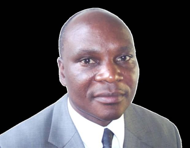Walter Chidhakwa