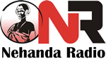 Zimbabwe News and Internet Radio Station