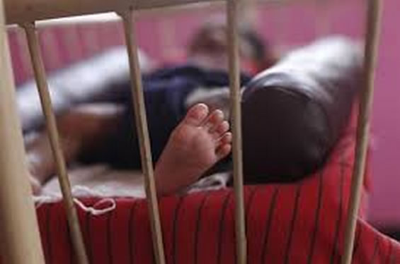 A Chitungwiza woman confessed to having buried her three-day-old baby alive