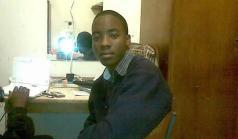 ZINASU spokesman Avoid Masiraha