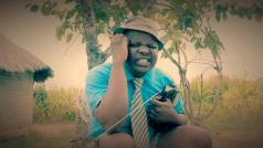 Nox drops comic video for 'Zvandadiwa'
