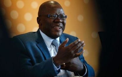 Biti says economy in structural comatose