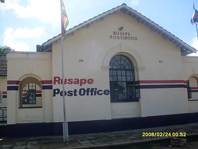 Rusape man rapes granny (92)