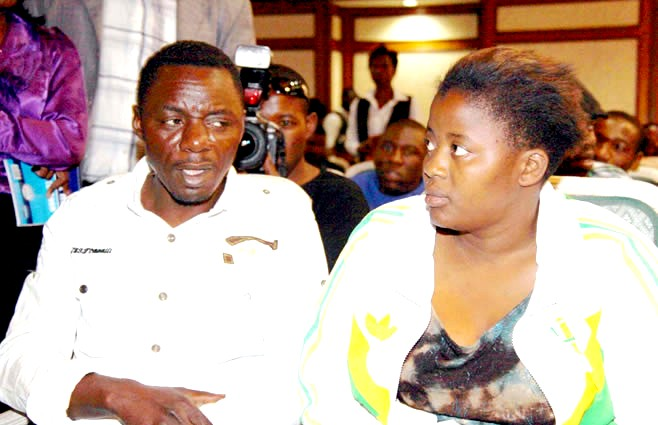 alicks home macheso tafadzwa finalise divorce nehanda radio 658