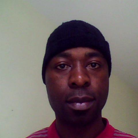 Arnold Nhliziyo