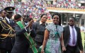 Mugabe hits at indigenisation confusion