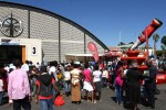 Zimbabwe International Trade Fair