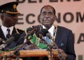 Mugabe hints at exit before elections