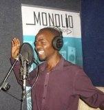 Richard Matimba