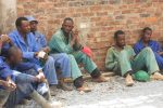 Zimbabwean workers squirm under mounting bills