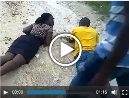 sex-beatings-videos-girls-air