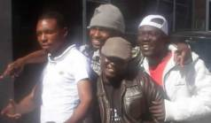 Sungura group Extra Kwazvose has accused Alick Macheso of fanning divisions in their outfit