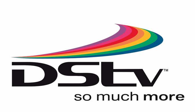 Image result for DStv