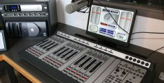 Police raid Radio Kwelaz, seize equipment