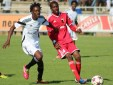 Bantu Rovers hold Highlanders