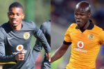 Mapeza unhappy with Musona and Karuru return to SA
