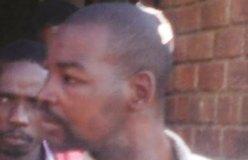 Ndangariro Ndlovu