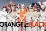 First Look: New 'Orange Is The New Black' Season 2 Shots Reveal New Adventures