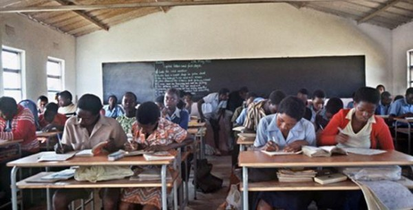 School 'starves' pupils over unpaid fees