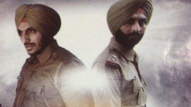 Kaum De Heere (Diamonds of the Community) tells the story of Satwant Singh and Beant Singh, Indira Gandhi's assassins