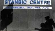 Stanbic Bank Zimbabwe