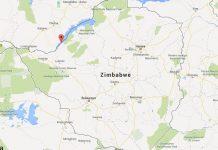 Binga in Zimbabwe