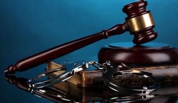 Bulawayo sugar daddy sentenced