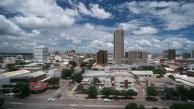 City of Bulawayo