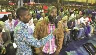 Denford Mutashu (right) confessing