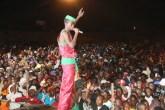 Tocky Vibes spurs dancehall wave