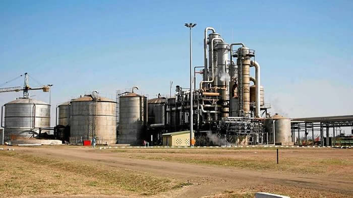 Tragedy at Chisumbanje ethanol plant