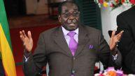 Chiefs take Mugabe head on