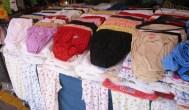 Women lose panties to 15-year-old boy