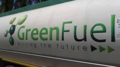 Zimbabwe to licence more ethanol producers
