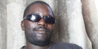 Kholisani Ncube