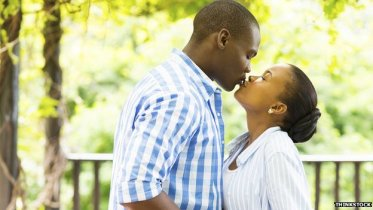University of Zimbabwe condemned for kissing ban