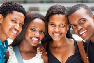 Increase in Zimbabwean students studying in the US