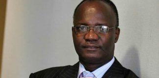 Jonathan Moyo now a security threat says Didymus Mutasa