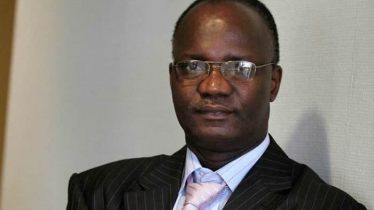 Jonathan Moyo now a security threat says Didymus Mutasa