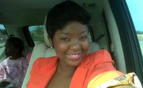 Lorraine Maphala Phiri