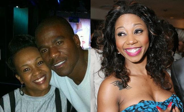 kelly khumalo and senzo meyiwa relationship trust