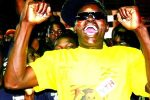 File picture of Zanu PF youths