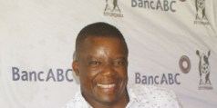 Bongani Mafu