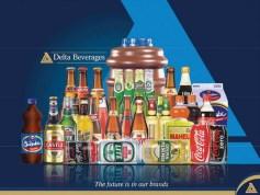 Delta Beverages