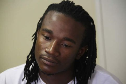 Jah Prayzah has his ego battered after he was exposed as a copycat