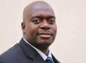 Zanu PF MP for Mbire, David Butau