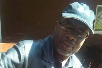 Above the Law: Bulawayo doctor Nkonzo Ndebele