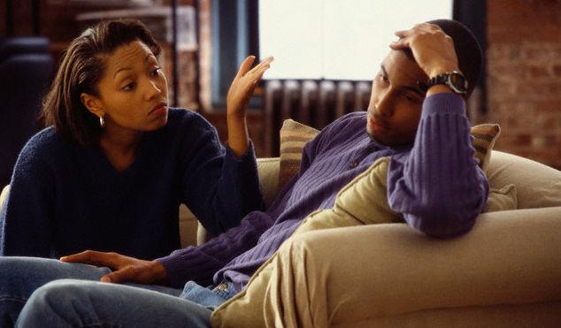 8 types of women men avoid