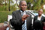 MisInformation Minister: Jonathan Moyo